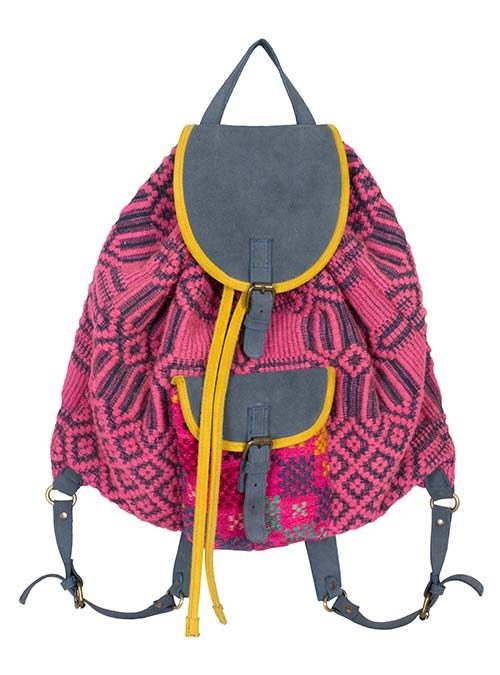 Backpack Evros 1